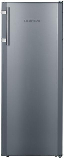 купить Однокамерный холодильник Liebherr Ksl 2814 Украина фото 1