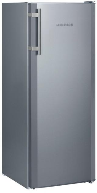купить Однокамерный холодильник Liebherr Ksl 2814 Украина фото 7