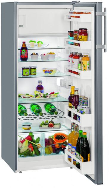 купить Однокамерный холодильник Liebherr Ksl 2814 Украина фото 8