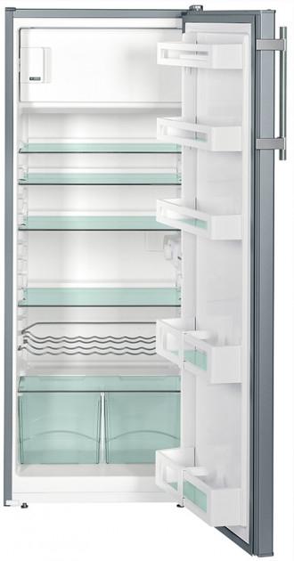 купить Однокамерный холодильник Liebherr Ksl 2814 Украина фото 2