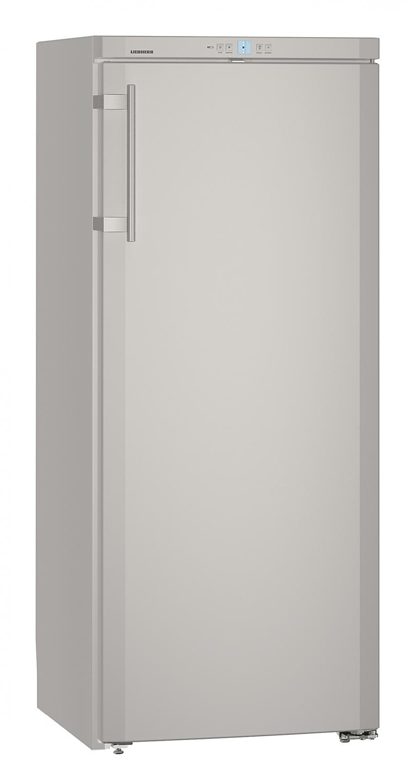 купить Однокамерный холодильник Liebherr Ksl 3130 Украина фото 1
