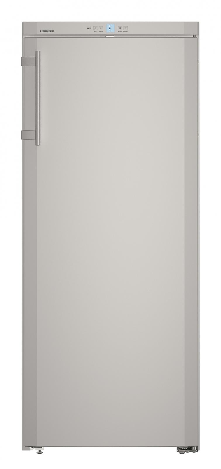 купить Однокамерный холодильник Liebherr Ksl 3130 Украина фото 2