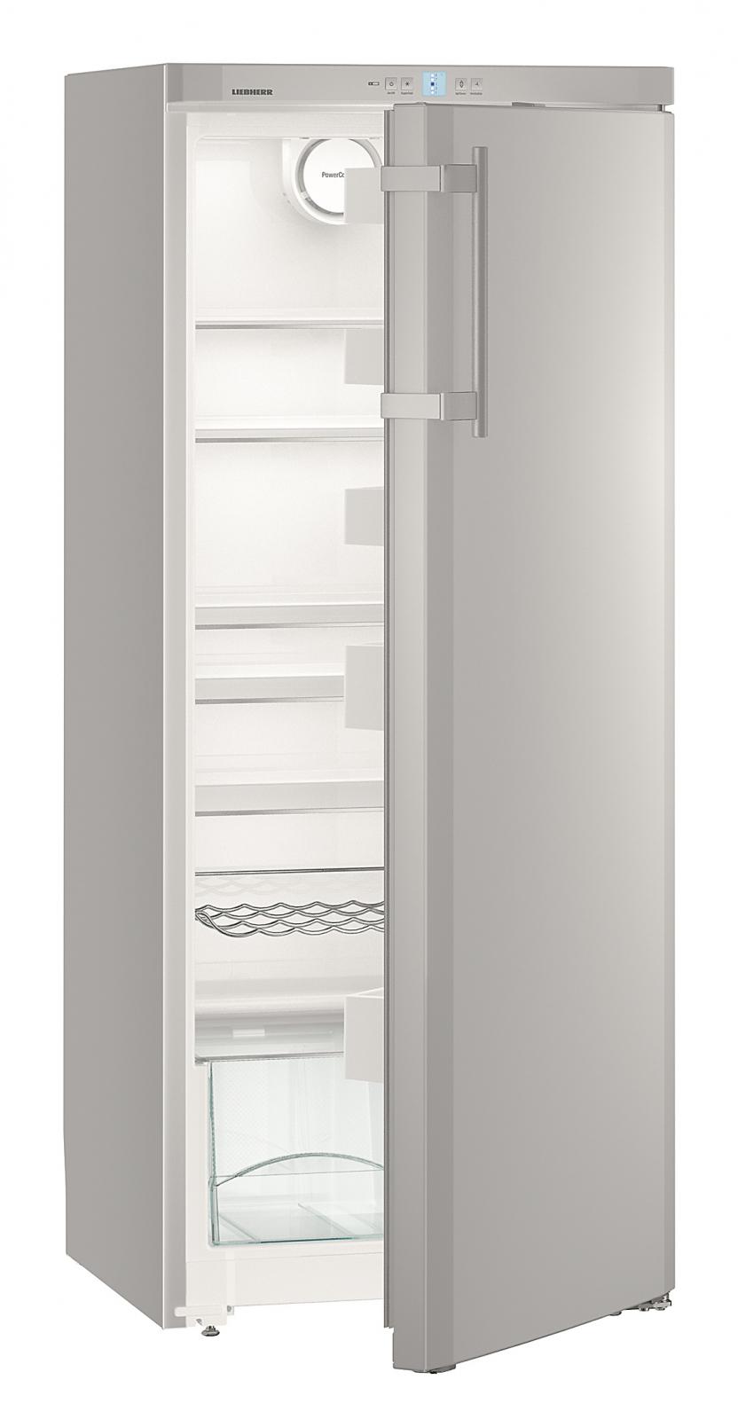 купить Однокамерный холодильник Liebherr Ksl 3130 Украина фото 5