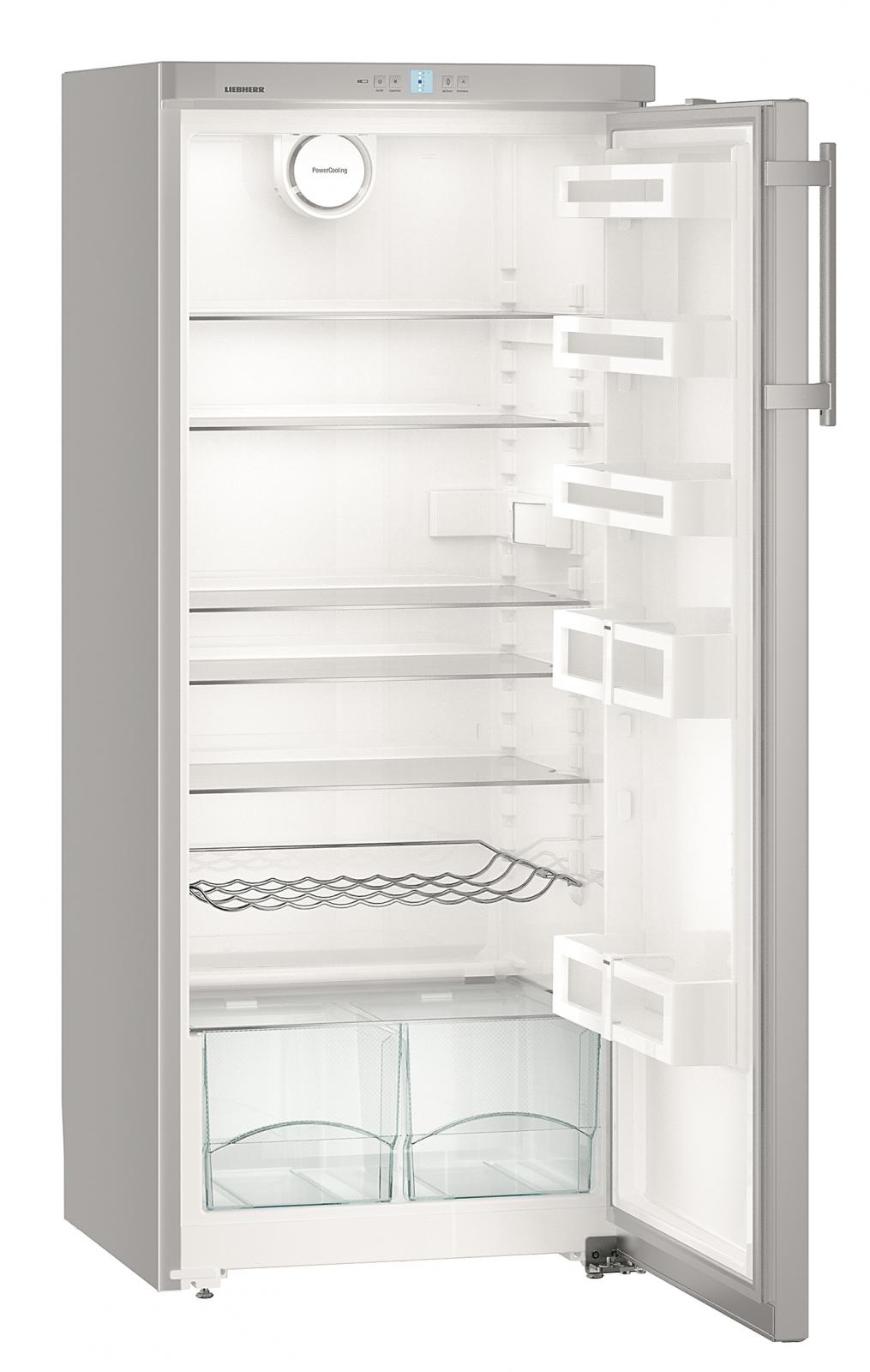 купить Однокамерный холодильник Liebherr Ksl 3130 Украина фото 6