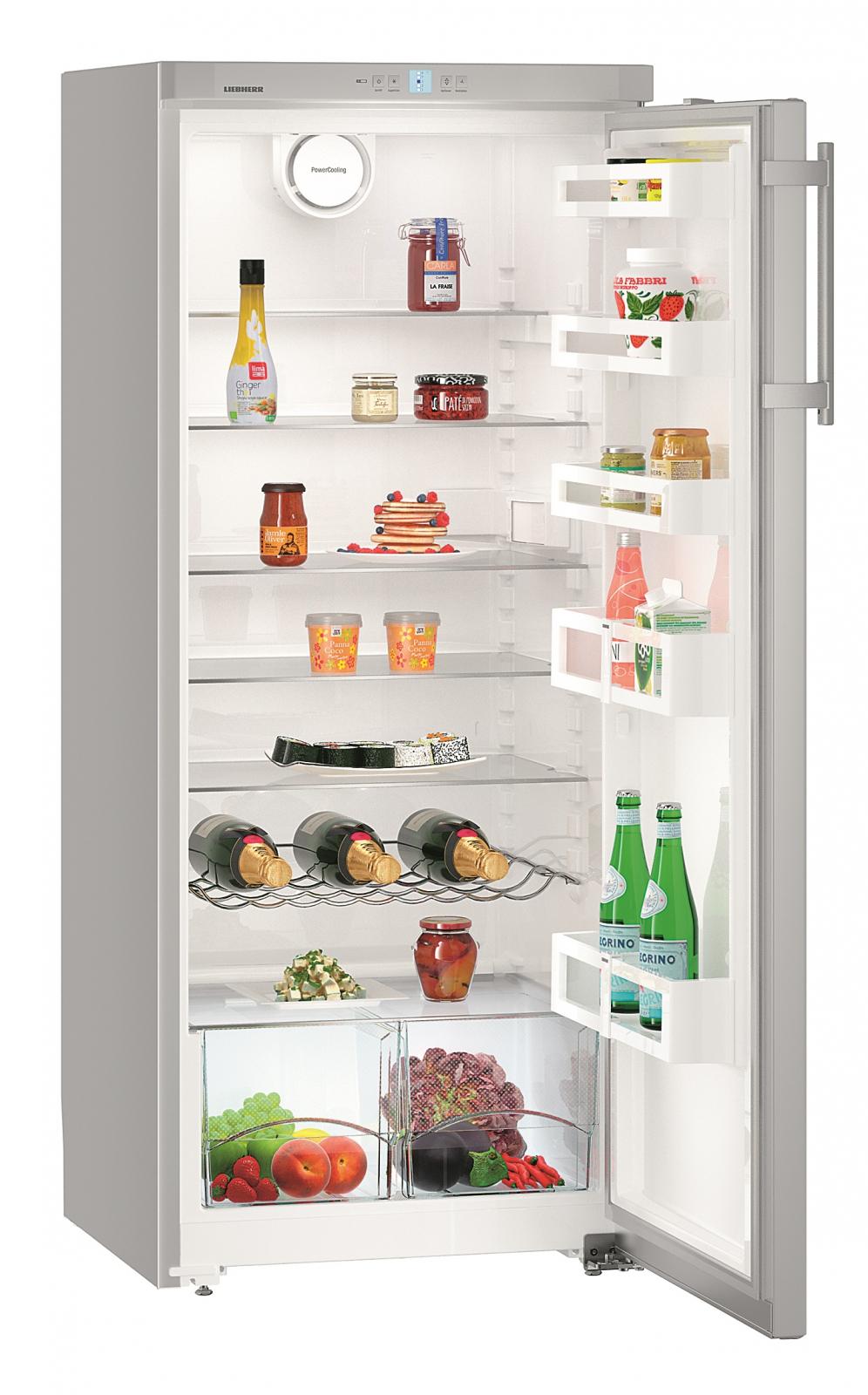 купить Однокамерный холодильник Liebherr Ksl 3130 Украина фото 0
