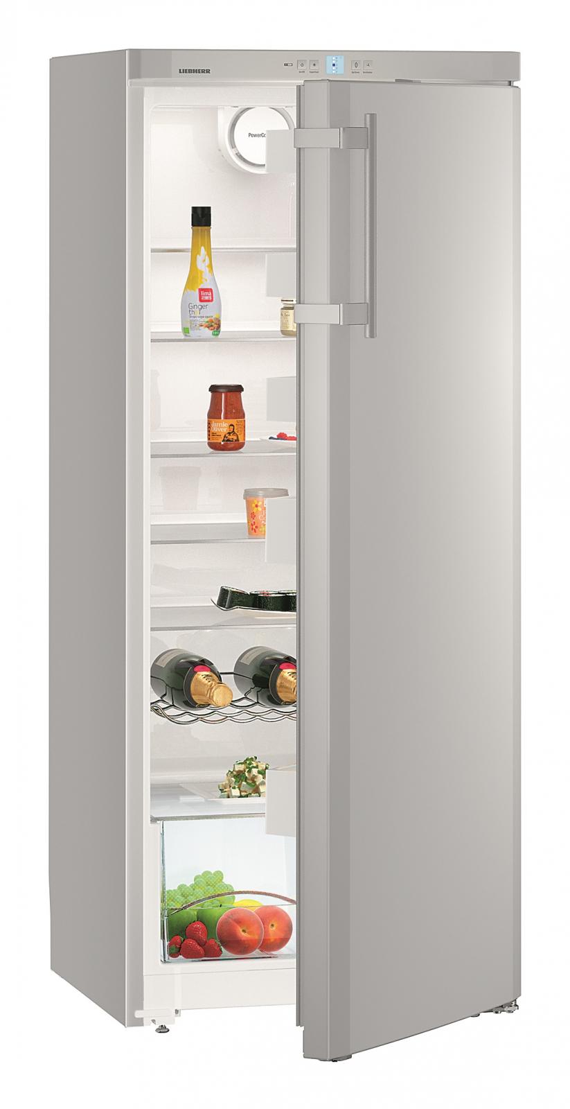 купить Однокамерный холодильник Liebherr Ksl 3130 Украина фото 4