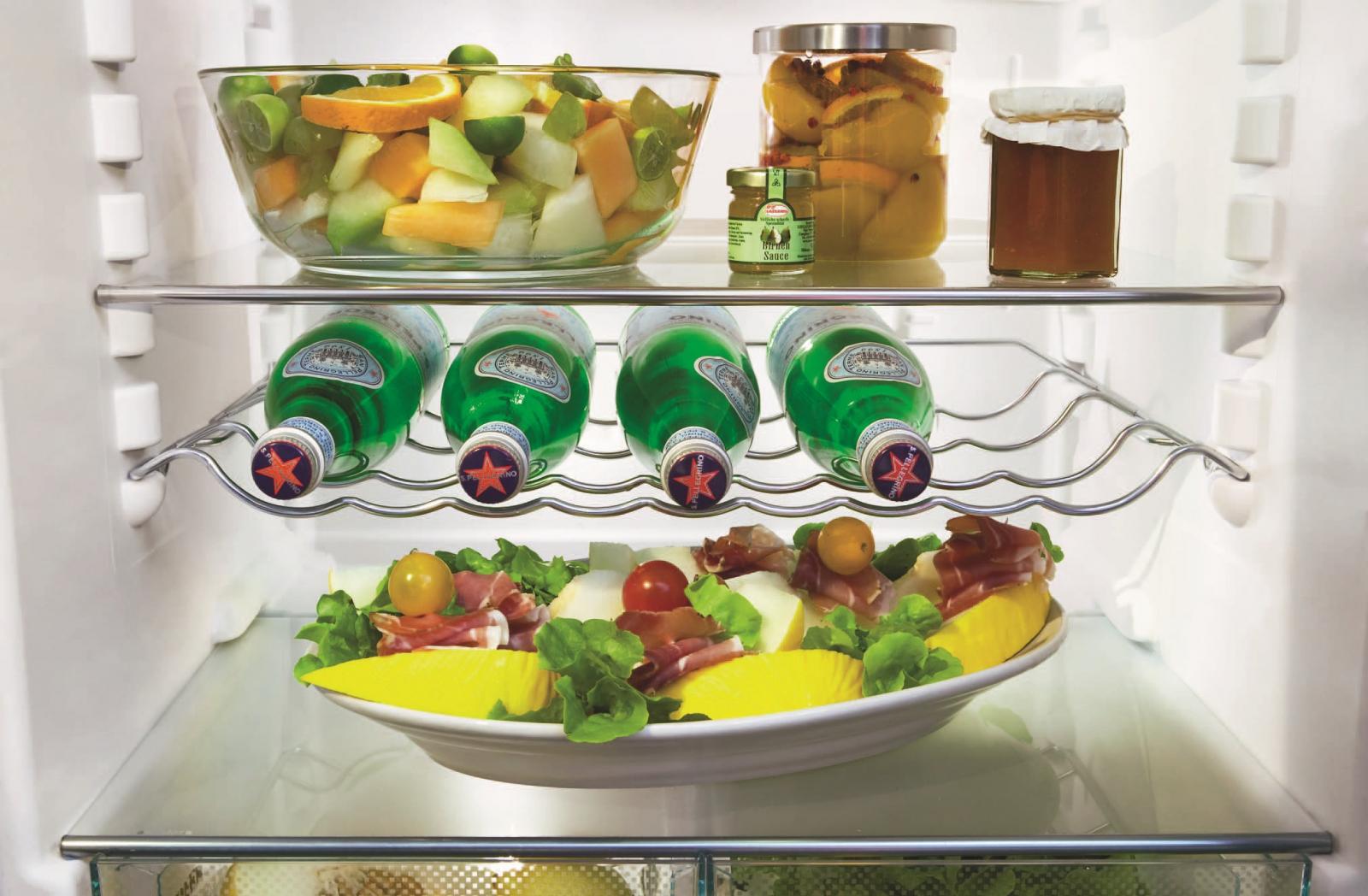 купить Однокамерный холодильник Liebherr Ksl 3130 Украина фото 7