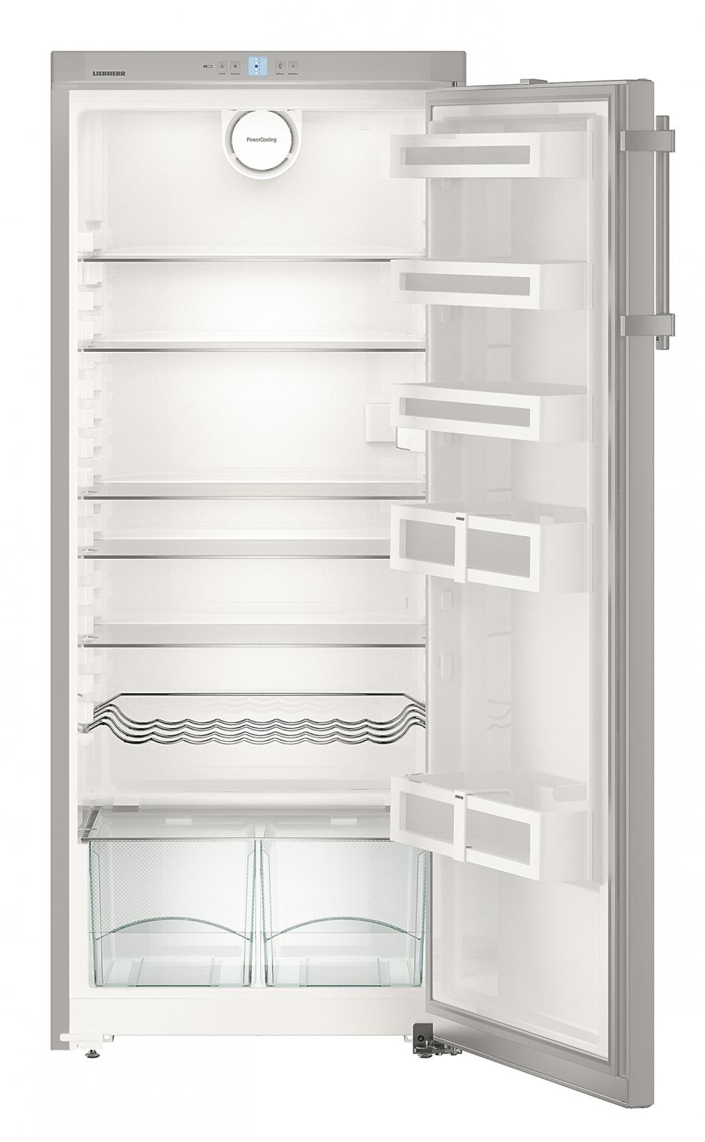 купить Однокамерный холодильник Liebherr Ksl 3130 Украина фото 3