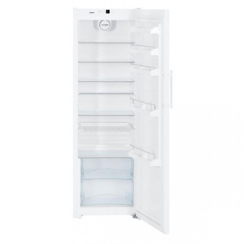 купить Однокамерный холодильник Liebherr SK 4240 Украина фото 1