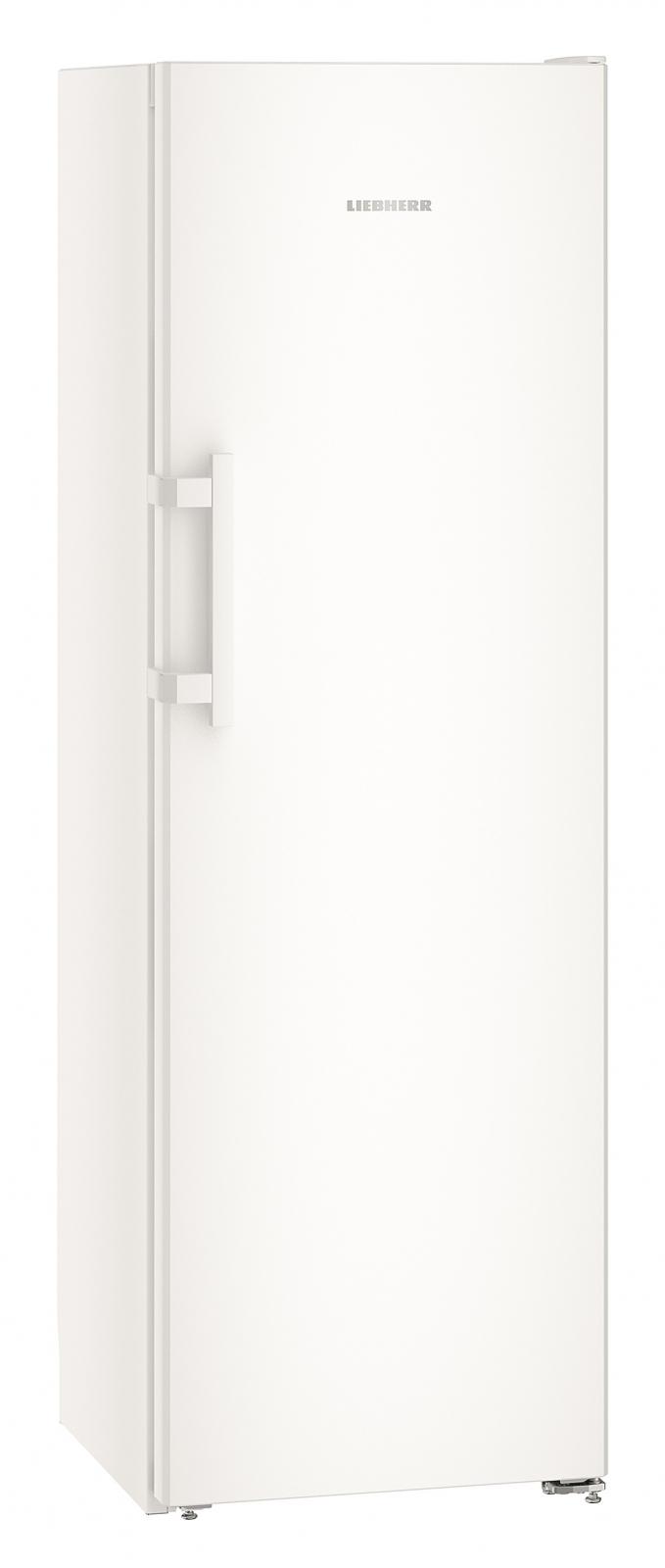 купить Однокамерный холодильник Liebherr SK 4260 Украина фото 2