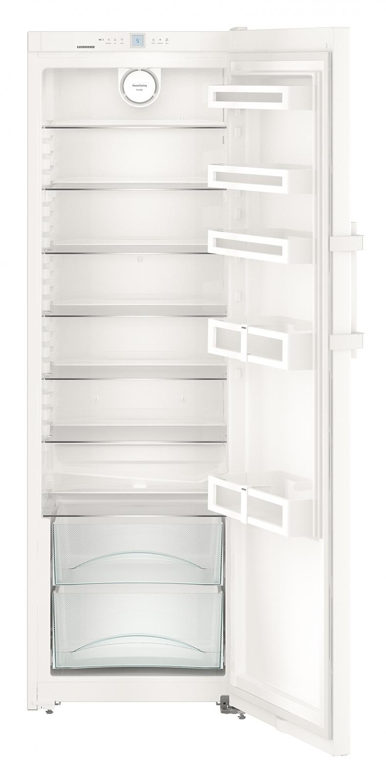 купить Однокамерный холодильник Liebherr SK 4260 Украина фото 3