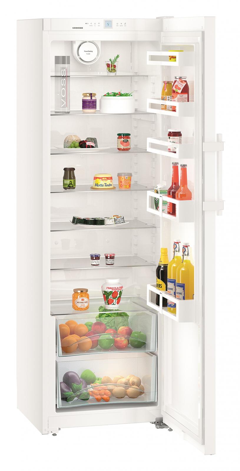 купить Однокамерный холодильник Liebherr SK 4260 Украина фото 0