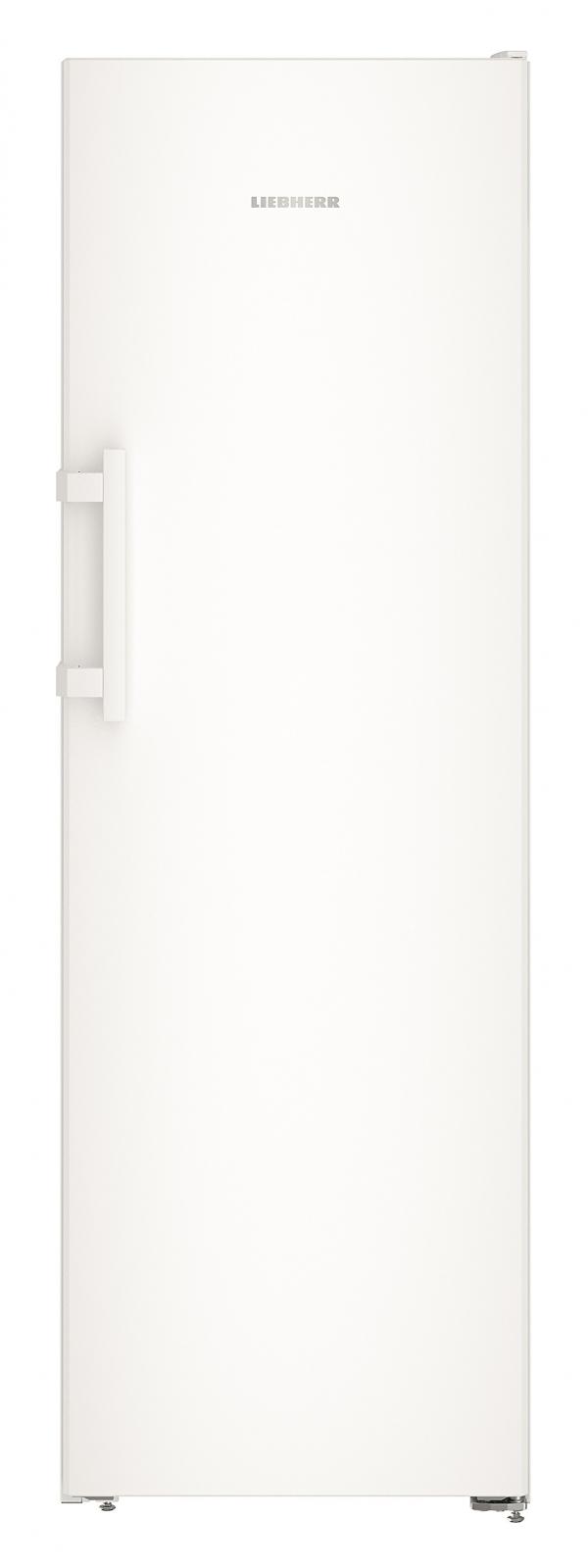купить Однокамерный холодильник Liebherr SK 4260 Украина фото 1