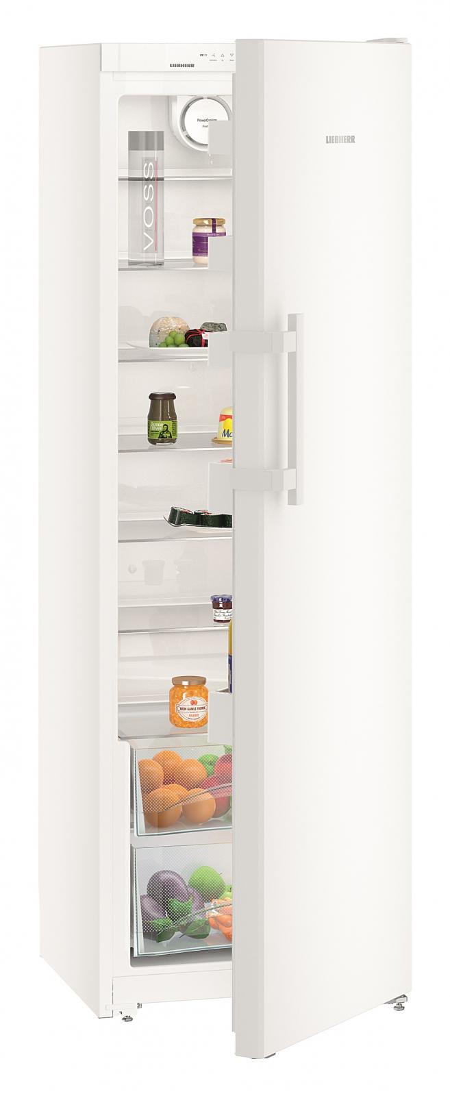 купить Однокамерный холодильник Liebherr SK 4260 Украина фото 4