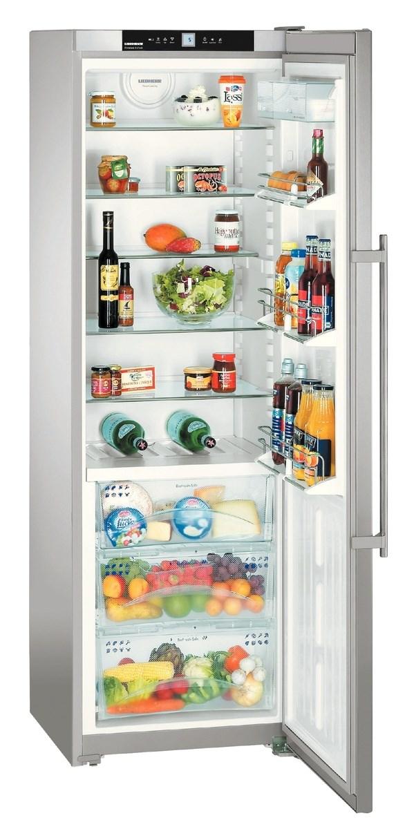 купить Однокамерный холодильник Liebherr SKB 4210 Украина фото 0