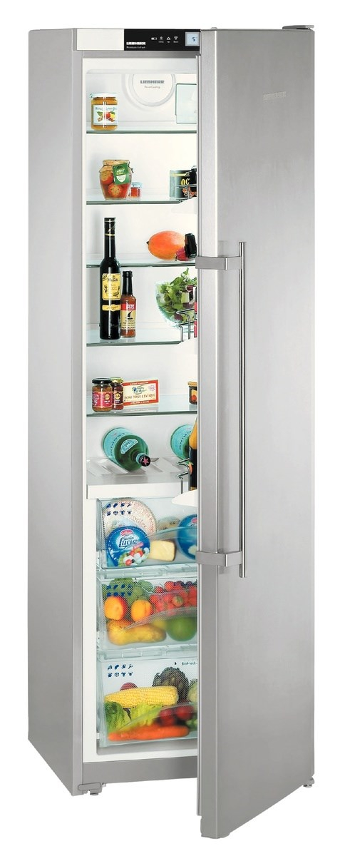 купить Однокамерный холодильник Liebherr SKB 4210 Украина фото 1