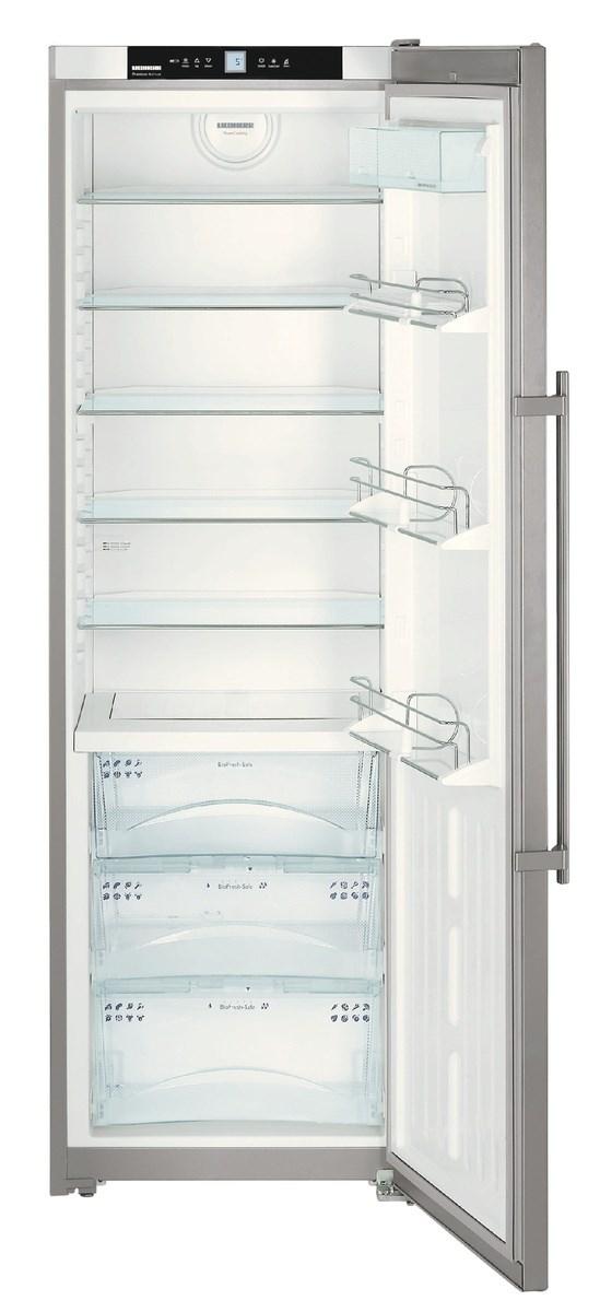 купить Однокамерный холодильник Liebherr SKB 4210 Украина фото 2