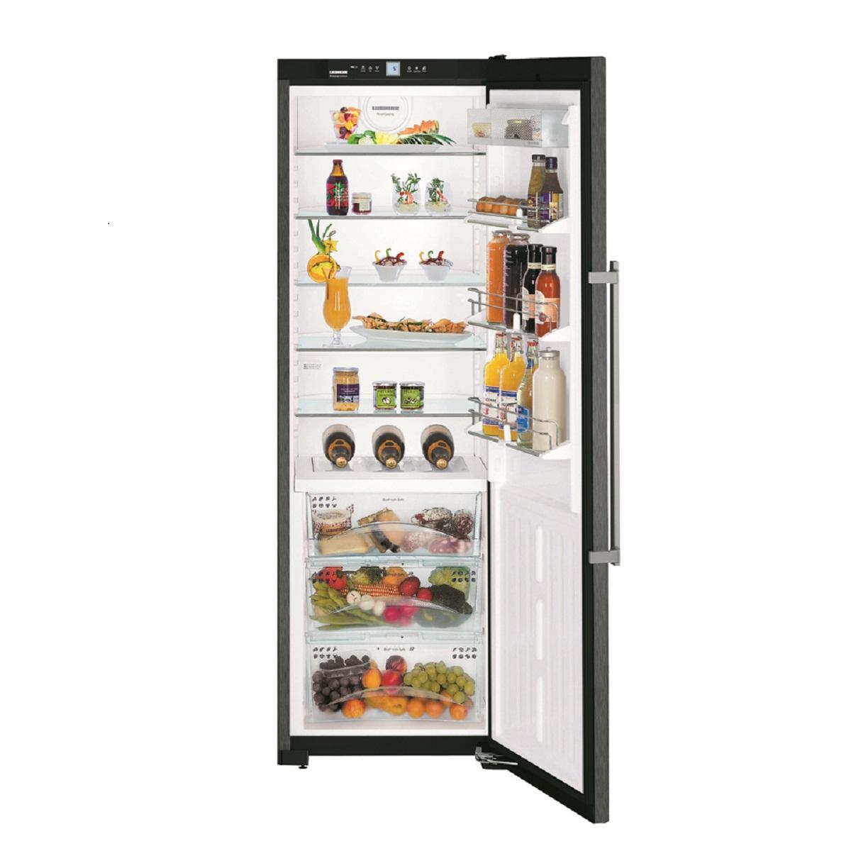 купить Однокамерный холодильник Liebherr SKBbs 4210 Украина фото 0