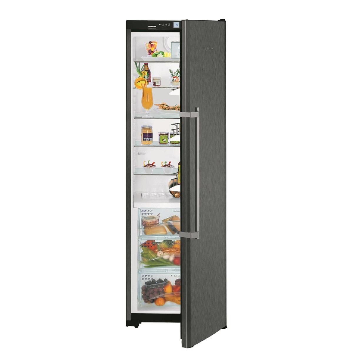 купить Однокамерный холодильник Liebherr SKBbs 4210 Украина фото 1