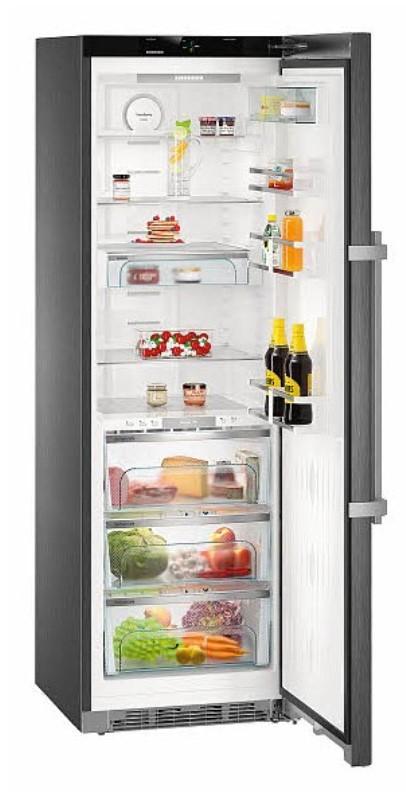 купить Однокамерный холодильник Liebherr SKBbs 4350 Украина фото 0