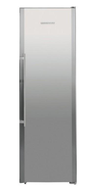 купить Однокамерный холодильник Liebherr SKBes 4213 Украина фото 2