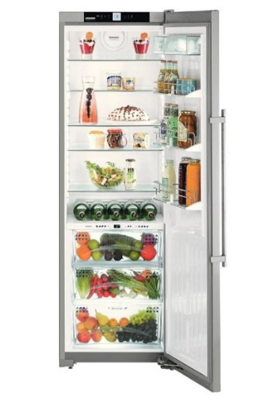 купить Однокамерный холодильник Liebherr SKBes 4213 Украина фото 1