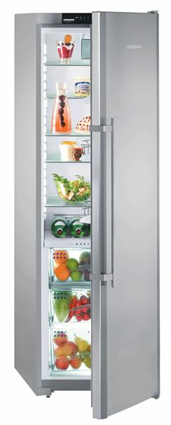 купить Однокамерный холодильник Liebherr SKBes 4213 Украина фото 0