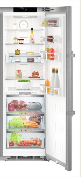 купить Однокамерный холодильник Liebherr SKBes 4350 Украина фото 0