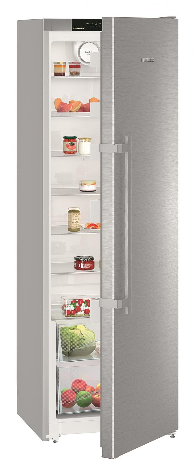 купить Однокамерный холодильник Liebherr SKef 4260 Украина фото 4