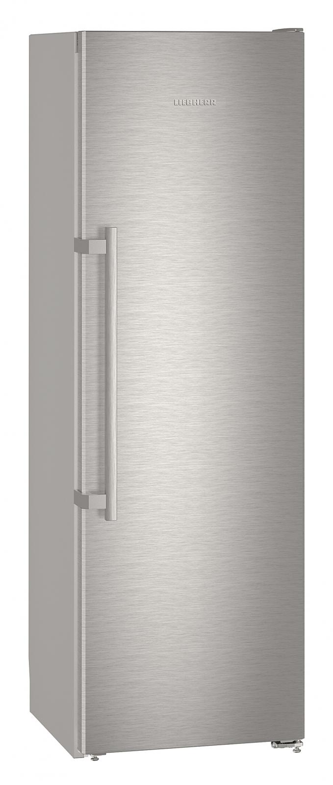 купить Однокамерный холодильник Liebherr SKef 4260 Украина фото 3