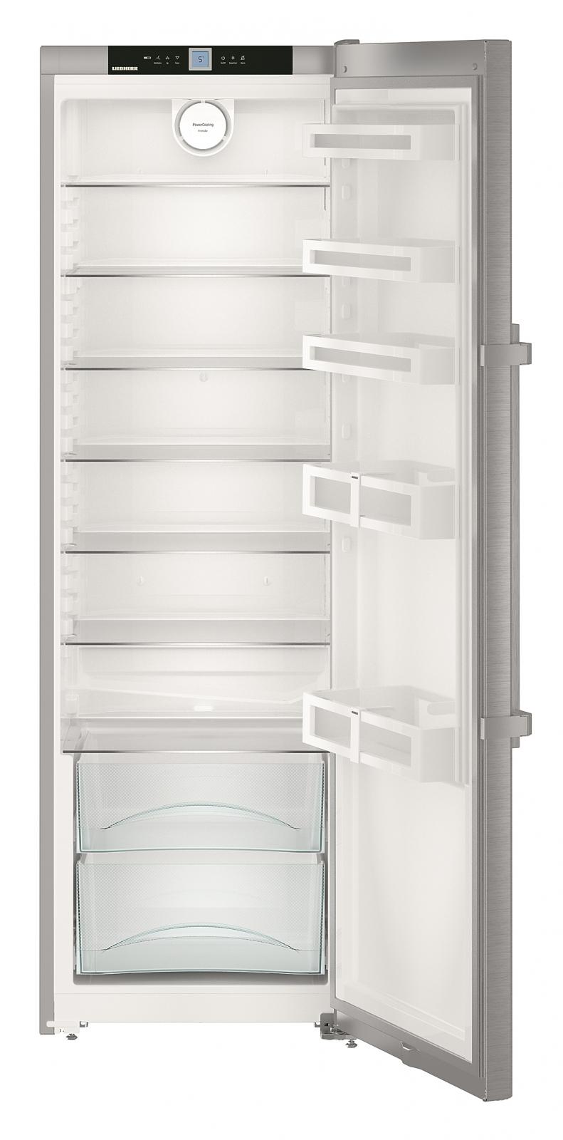купить Однокамерный холодильник Liebherr SKef 4260 Украина фото 2