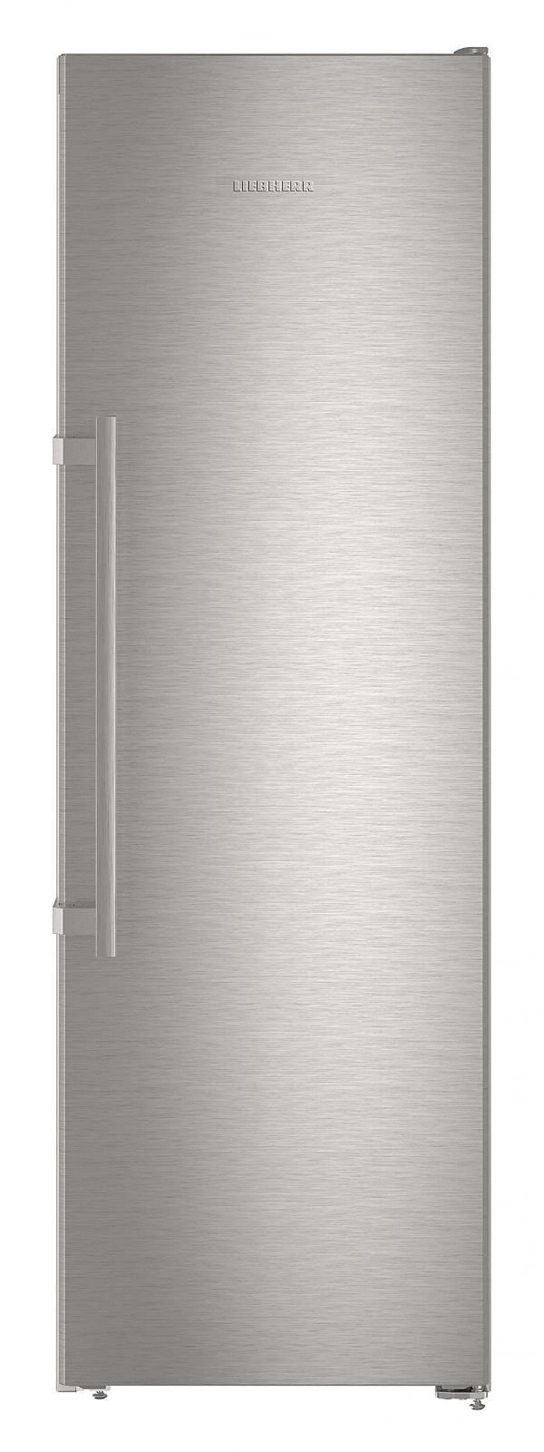 купить Однокамерный холодильник Liebherr SKef 4260 Украина фото 1