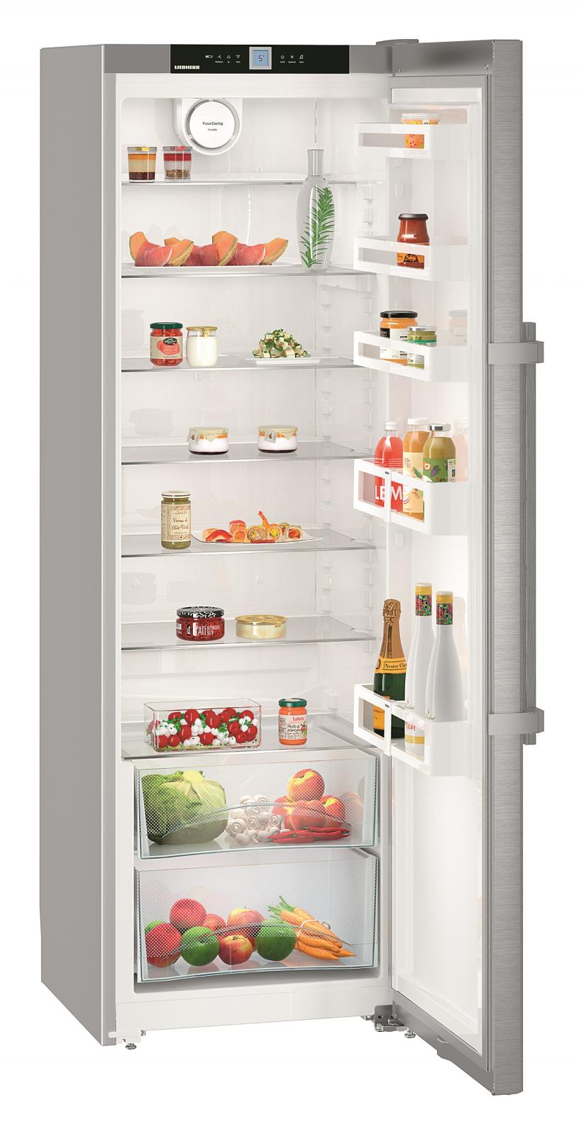 купить Однокамерный холодильник Liebherr SKef 4260 Украина фото 0