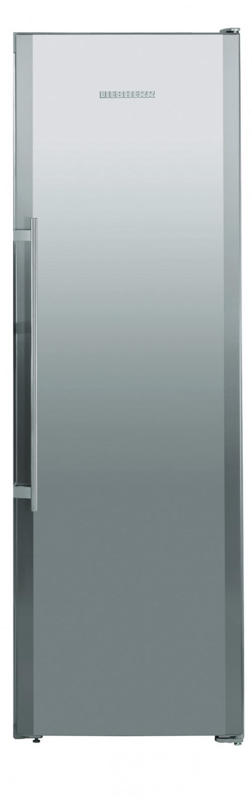 купить Однокамерный холодильник Liebherr SKesf 4240 Украина фото 2