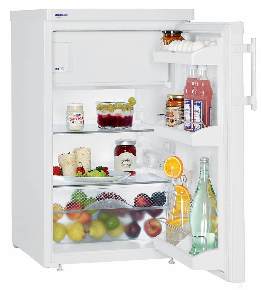 купить Однокамерный холодильник Liebherr T 1514 Украина фото 0