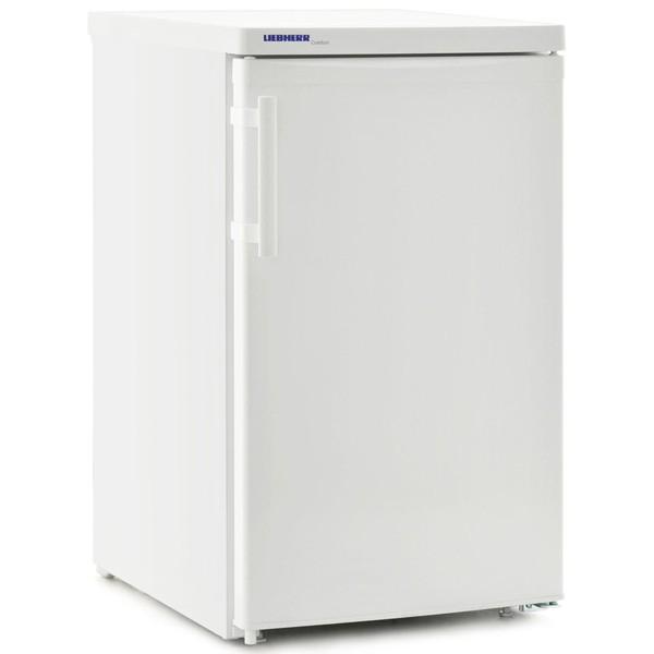 купить Однокамерный холодильник Liebherr T 1514 Украина фото 1
