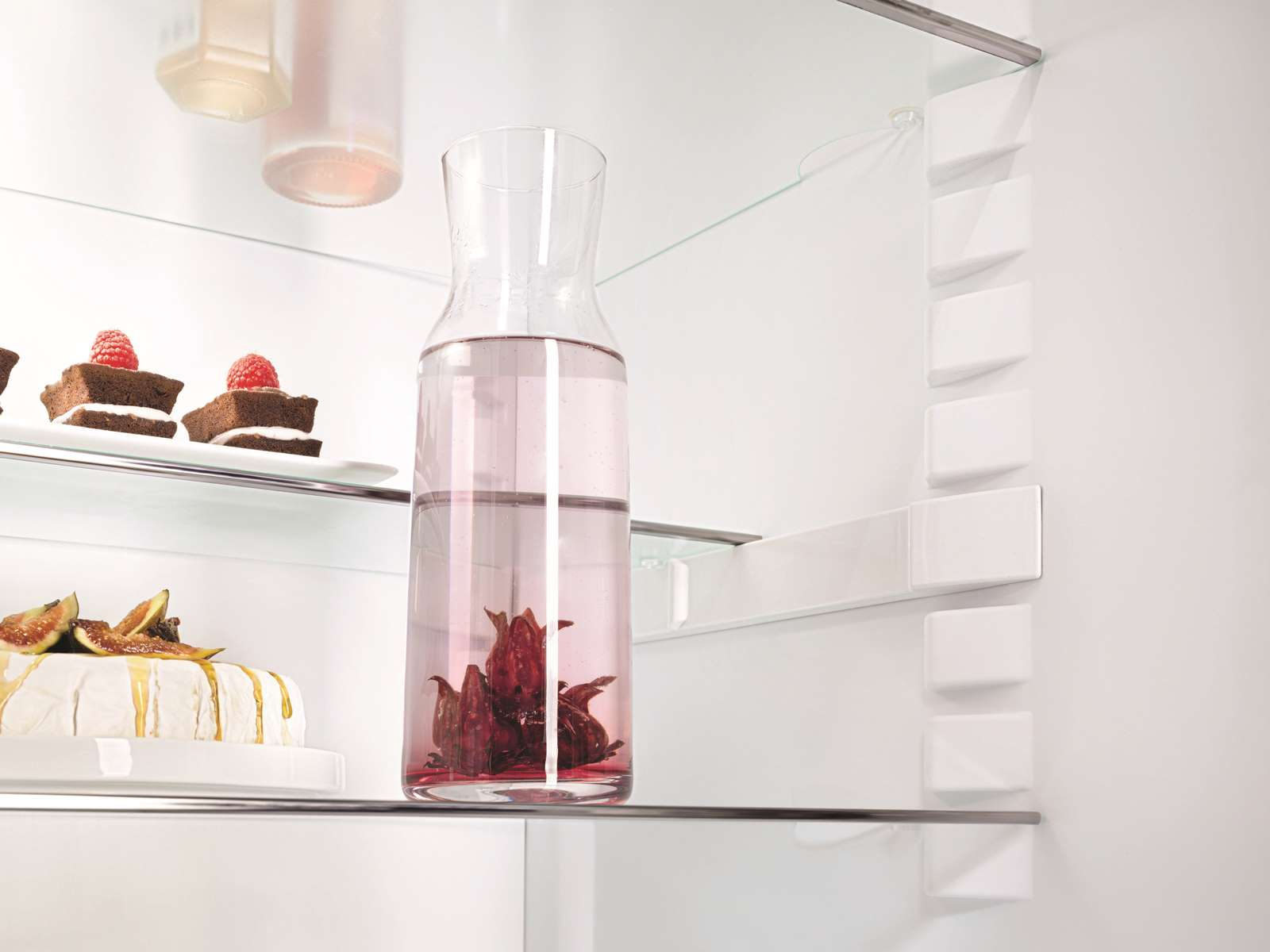 купить Однокамерный холодильник Liebherr K 3730 Украина фото 8