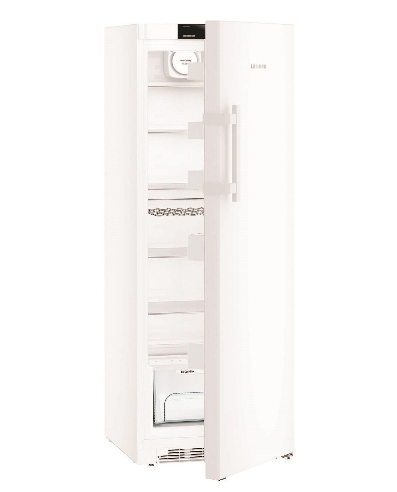 купить Однокамерный холодильник Liebherr K 3730 Украина фото 3