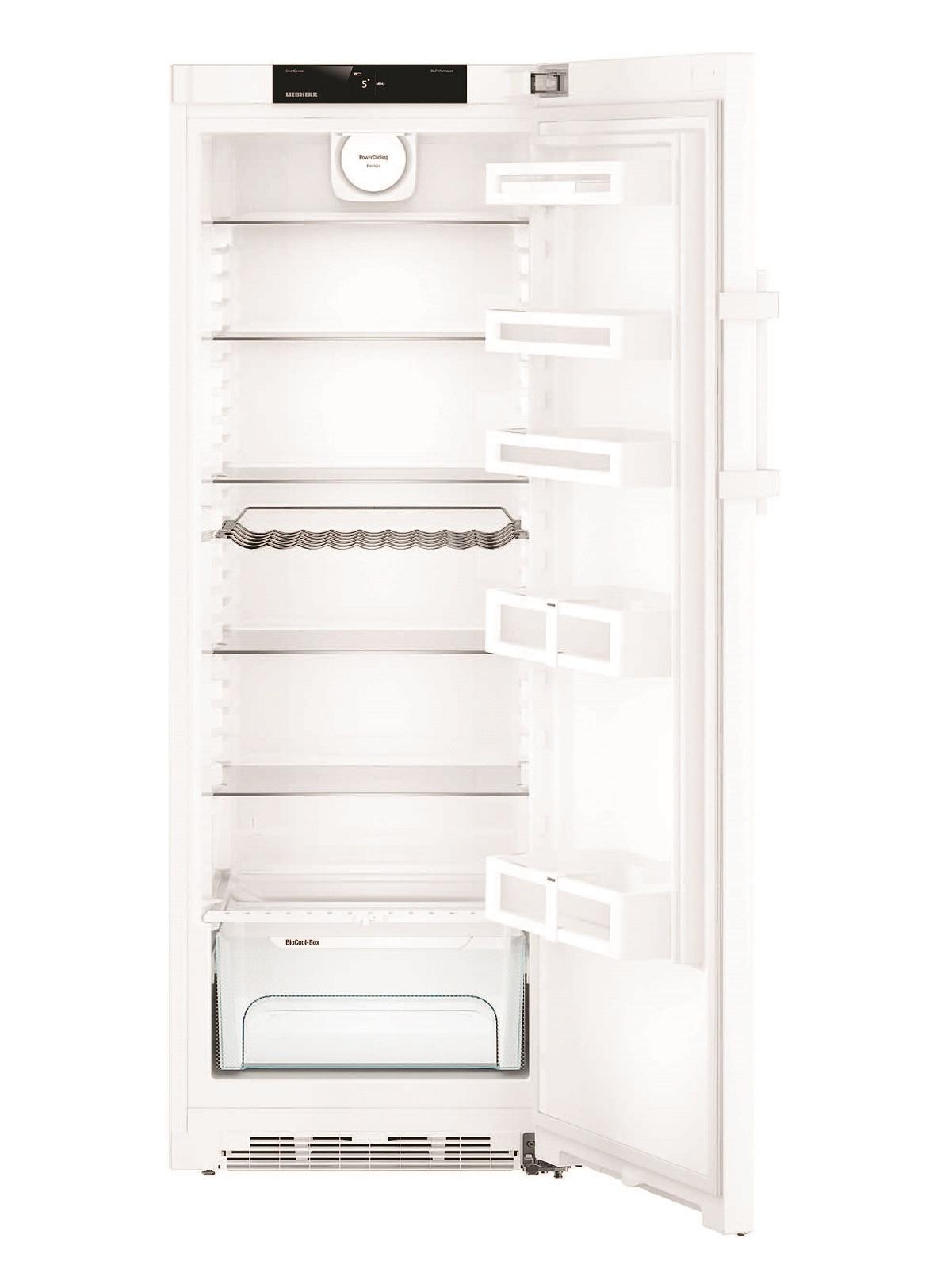 купить Однокамерный холодильник Liebherr K 3730 Украина фото 5
