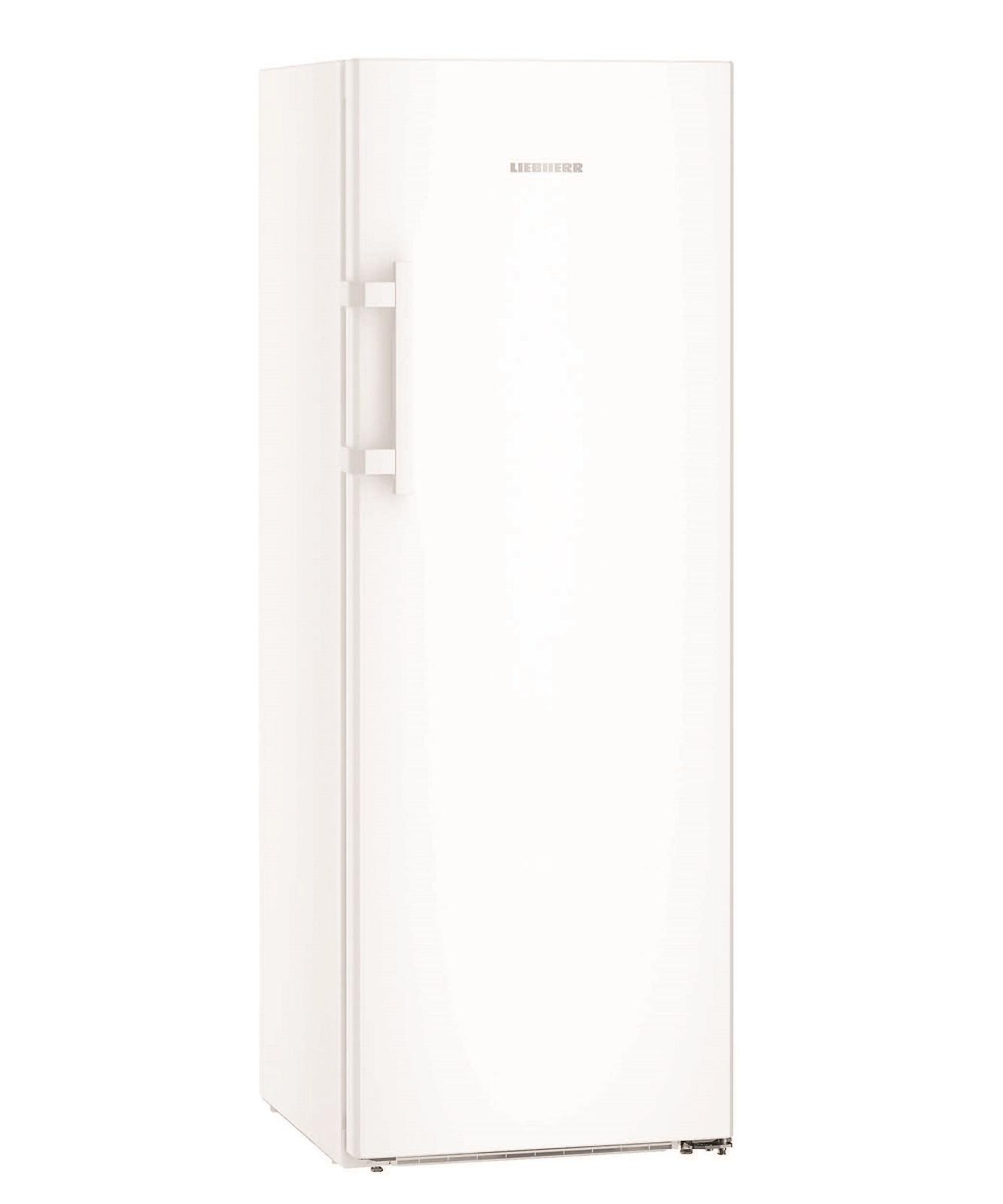 купить Однокамерный холодильник Liebherr K 3730 Украина фото 4