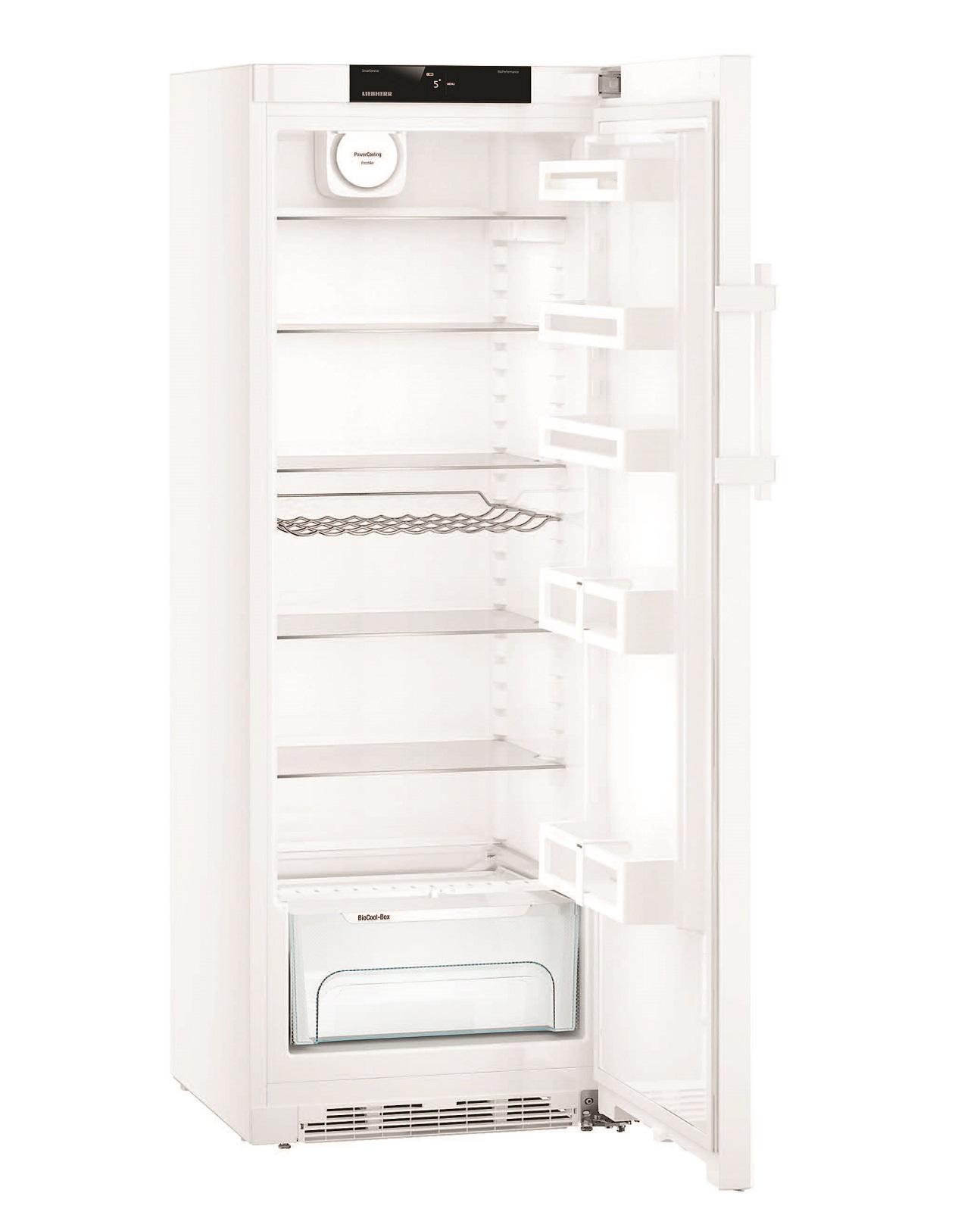 купить Однокамерный холодильник Liebherr K 3730 Украина фото 1