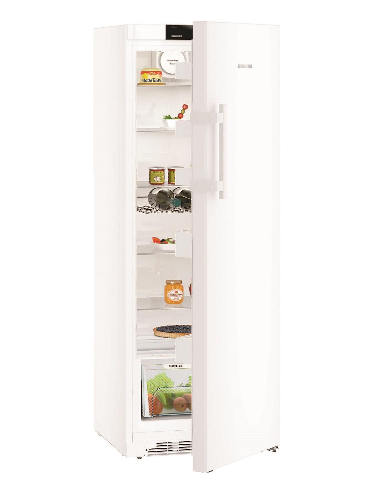 купить Однокамерный холодильник Liebherr K 3730 Украина фото 2