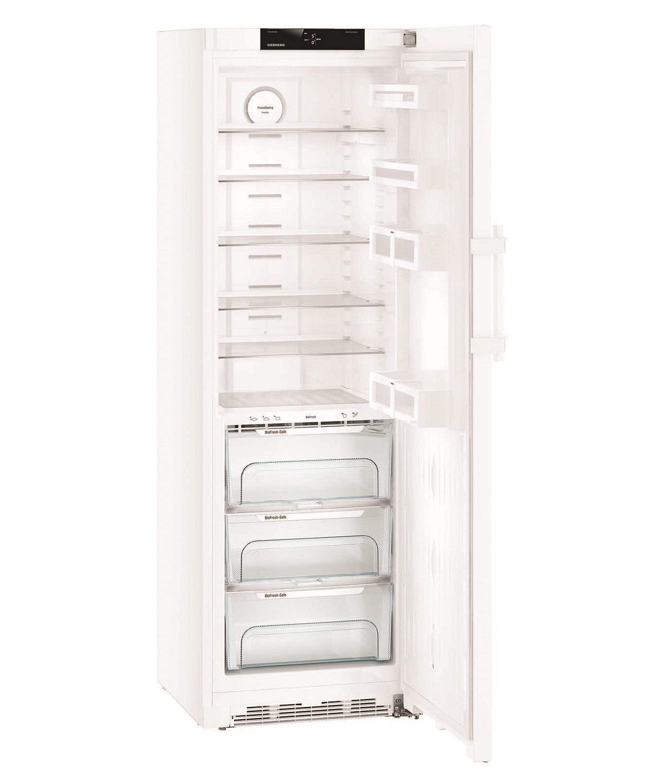 купить Однокамерный холодильник Liebherr KB 4330 Украина фото 1