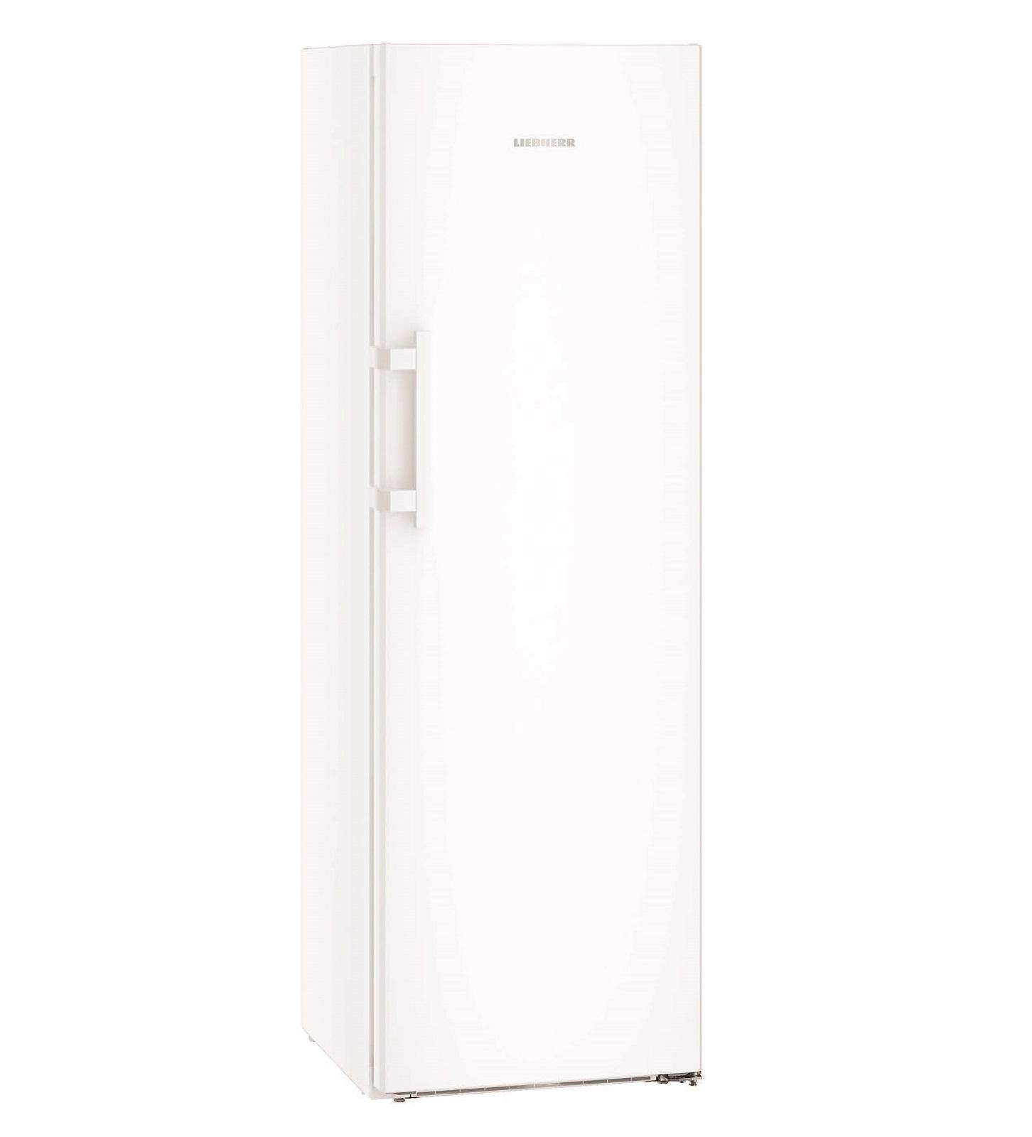 купить Однокамерный холодильник Liebherr KB 4330 Украина фото 3