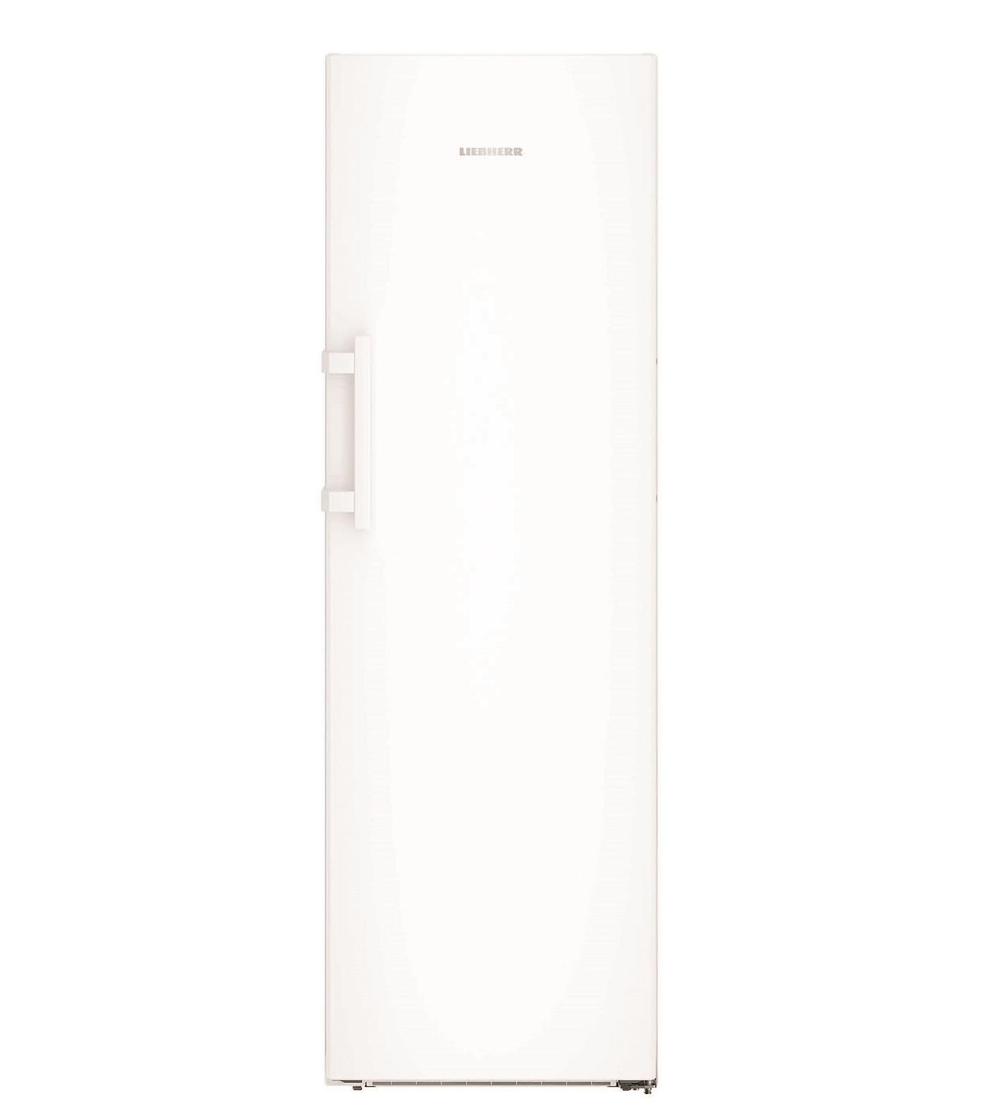 купить Однокамерный холодильник Liebherr KB 4330 Украина фото 6