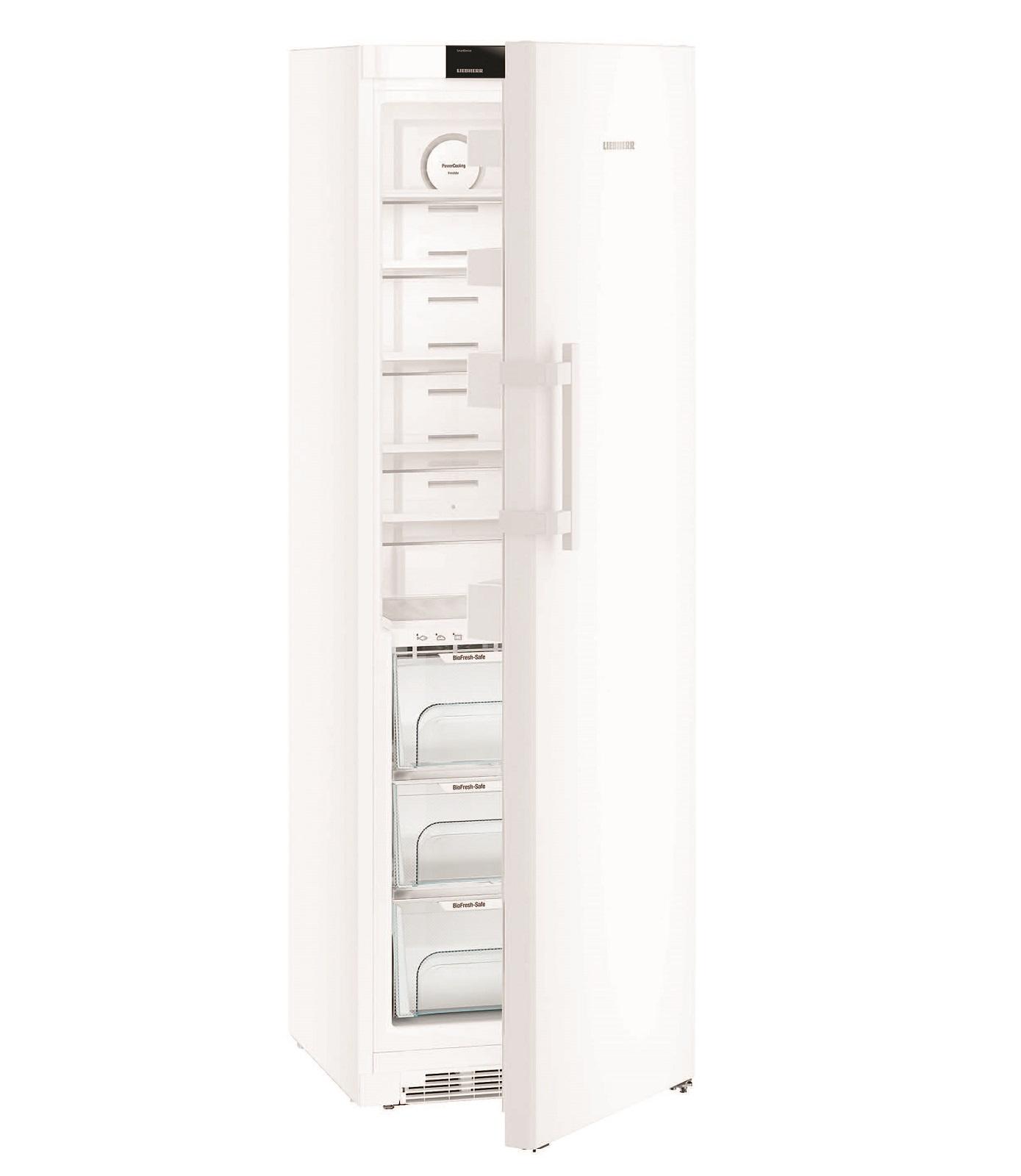 купить Однокамерный холодильник Liebherr KB 4330 Украина фото 2