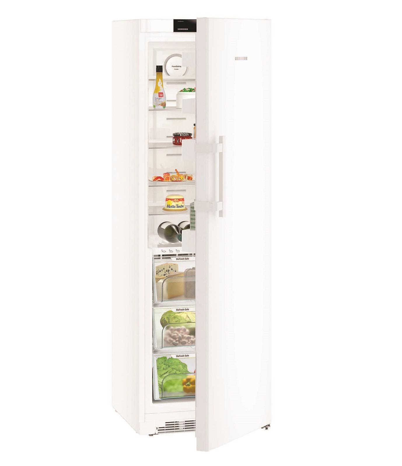 купить Однокамерный холодильник Liebherr KB 4330 Украина фото 4