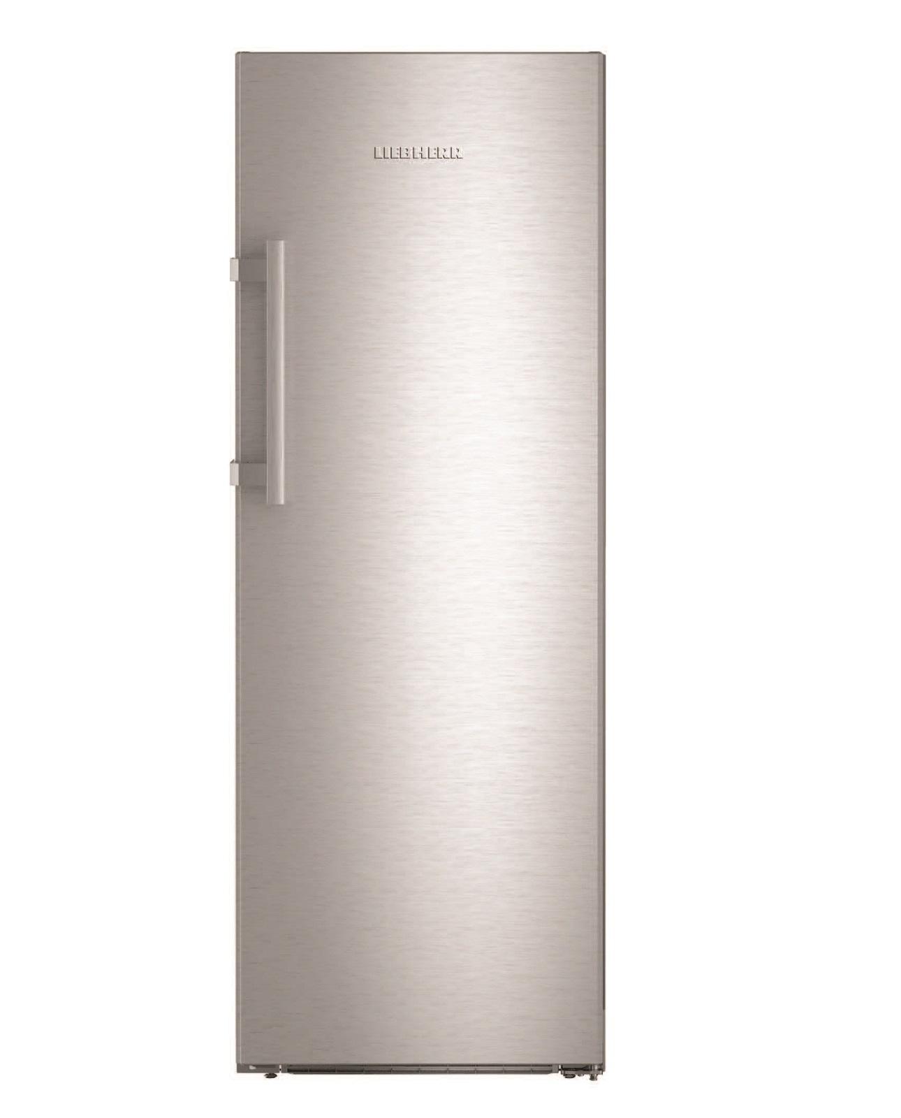 купить Однокамерный холодильник Liebherr KBef 3730 Украина фото 6