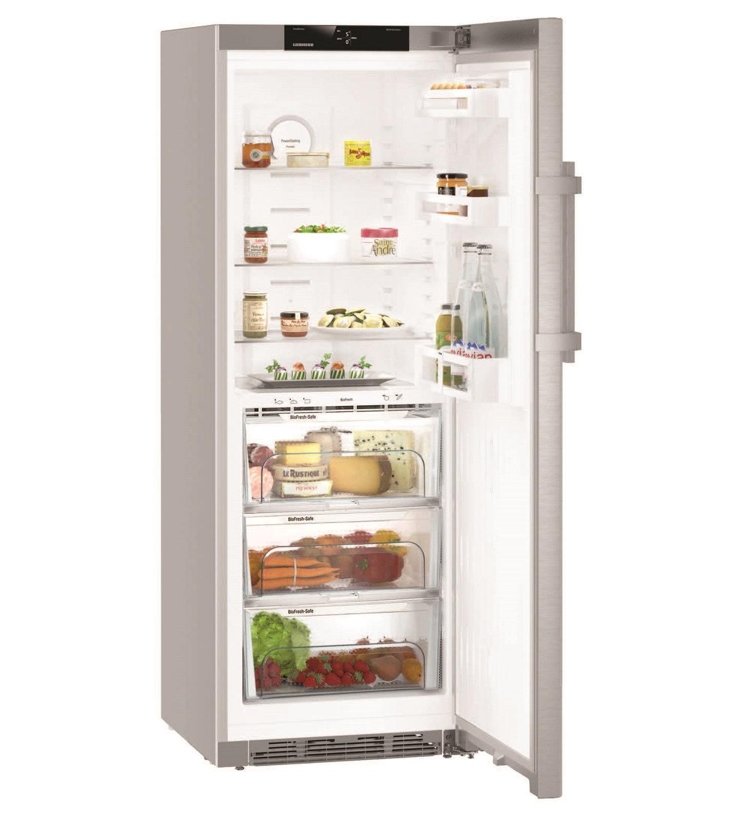 купить Однокамерный холодильник Liebherr KBef 3730 Украина фото 0
