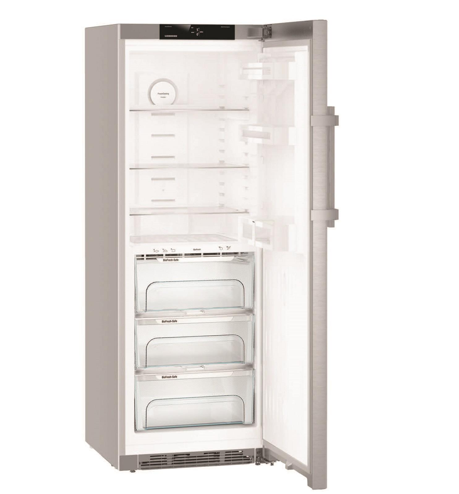купить Однокамерный холодильник Liebherr KBef 3730 Украина фото 1